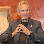 Mindful Man of the Month: Jon Kabat-Zinn