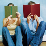 Why Bookworms Make Great Companions