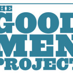 The Good Men Project