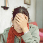 """The Non-Marriage Issue: When Your Heart Says """"I Don't"""""""