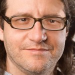 Brad Feld: On Trust, Divorce & Defining the Unforgivables