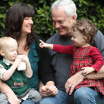 Balancing Act: Keeping Love Fresh as Parents