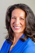 Suzanne Muller-Heinz