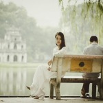 Relationship Rehab: First Aid Tips When Things Go Terribly Wrong