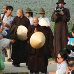 Thich Nhat Hanh: 10 Lessons of Love & Peace