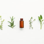 Natural Remedies for Soothing Heartache