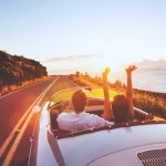 7 Things Way-More Attractive to a Woman than Money & Cars