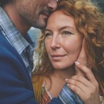 Dating After 40: Debunking the Myths