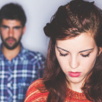 7 Signs of Being Controlling in a Relationship