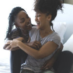 5 Must Have Traits to Look for in Your Partner