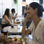 5 First Date Hints You Should Go on Date #2