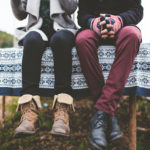 5 Truths to Transform Your Dating Life this Fall